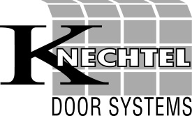 Logo Knechtel Door Systems